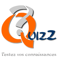 quizz200