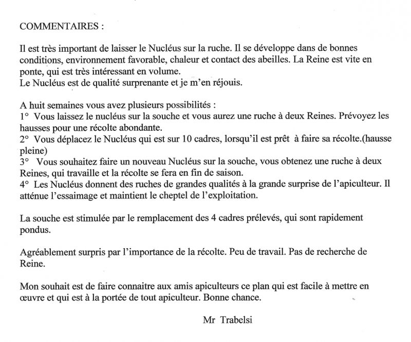 commentaire(2)