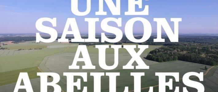 UNE SAISON AUX ABEILLES – E22 – «Des varroas & des Hommes»