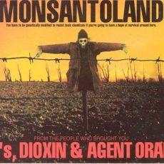 Le monde selon Monsanto | ARTE+7